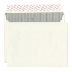 ELCO PREMIUM obálka C4 DOCUMENTO ROZŠÍŘENÉ DNO, samolepící s krycí páskou a vnitřní tisk, 200 ks