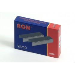 Conmetron 24/10, sešívací spony 1000 ks