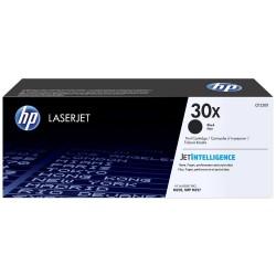 Tonerová cartridge HP 92298A, č. 98A černá