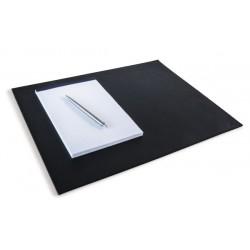Durable 7304, kožená podložka na stůl pro konferenční místnosti