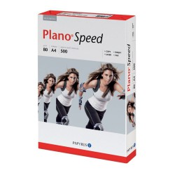 Xero Papír A4 HP OFFICE PAPER,  80gr, 500l, bílý papír, limitovaná edice