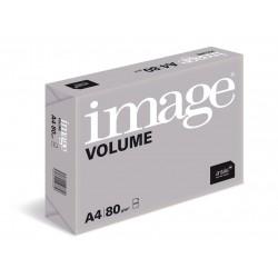Xero papír A4 Image Volume 80gr, 500l