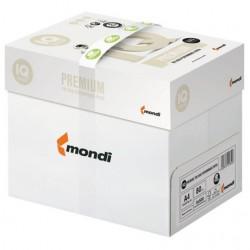 Xero Papír IQ PREMIUM TRIOTEC A4, 80gr, 500 listů