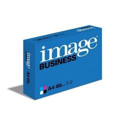Xero Papír A4 Image Business 80gr, 500l
