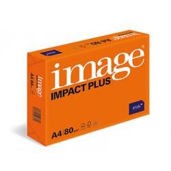 Xero papír A4 Image Impact Plus 80gr, 500 listů