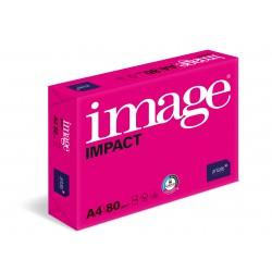 Xero Papír A4 Image Impact 80gr, 500l