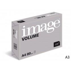 Xero papír A3 Image Volume 80gr, 500l