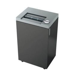Skartovač EBA 1123 S 4 mm, kapacita 10 listů