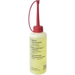 Olej pro skartovače, 125 ml