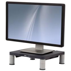 Fellowes polohovatelný stojan pod monitor Premium, regulace výšky