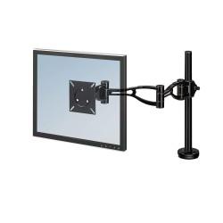 Fellowes držák monitoru Smart Suites, černá