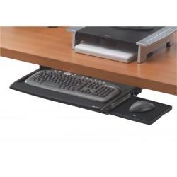Fellowes pojízdný stojan pro počítač či skartovačku Office Suites CPU Stand