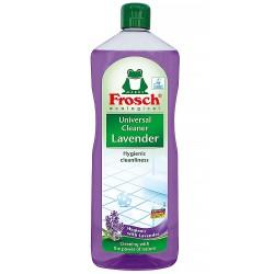 Frosch Eko Levandule, tekutý písek 500 ml