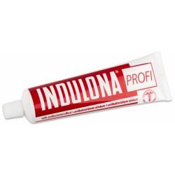 Indulona dezinfekční červená, hydratační ochranný krém na ruce, 100 ml