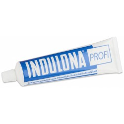 Indulona univerzální modrá, ochraný krém na ruce, 100ml