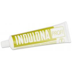 Indulona olivová, vysoce hydratační ochranný krém, 100 ml