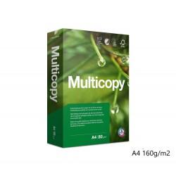 Xero Papír MultiCopy Original A4, 160gr, 250 listů