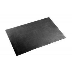 Durable 7305, kožená podložka na stůl 650x450 mm