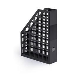 Durable 7603, úložný box na stůl VARICOLOR 3 zásuvky