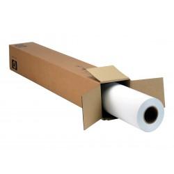 Herlitz pauzovací papír v bloku A4, 65gr, 30listů