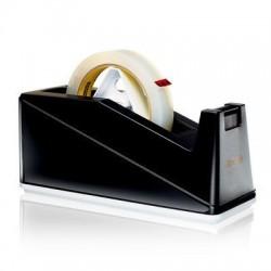 3M odvíječ lepících pásek Scotch C10, pro různé náviny pásek