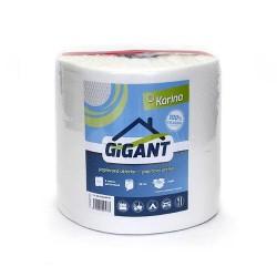 Gigant, kuchyňská univerzální papírová utěrka v roli, váha 1000gr