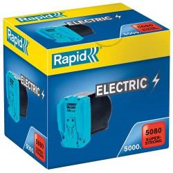 Kazeta s drátky Rapid pro 5080e, obsah 5000 ks