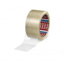 Balící páska lepící Tesa 4280 transparentní, 48x66