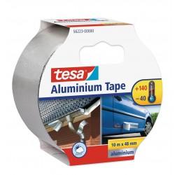 Tesa 56223 hliníková páska, 50x10