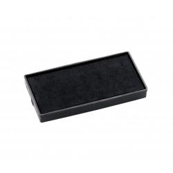 Razítková poduška COLOP E40, černý, 2 ks v balení