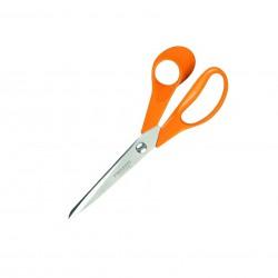 Fiskars nůžky Classic univerzální pro leváky, délka 18 cm
