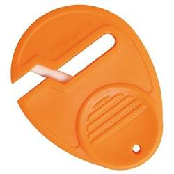 Fiskars ostřič nůžek Clip-Sharp Functional Form