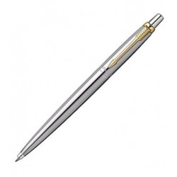 Kuličkové pero SALA, mikro hrot