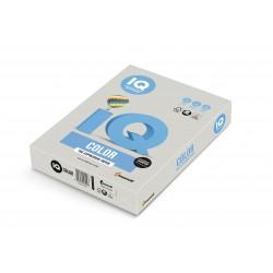 IQ Color barevný papír A4/80g trendová levandulová LA12, 500 ks