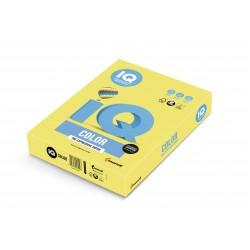 IQ Color barevný papír A4/80g neonově růžová NEOPI, 500 ks