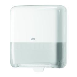 Tork Matic 551000 zásobník na papírové ručníky v roli, systém  H1