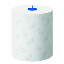 Tork Matic 290067 jemné papírové ručníky v roli Advanced, H1