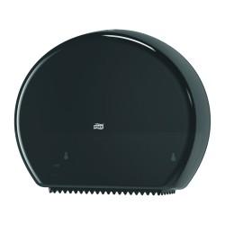 Tork 554008, zásobník na toaletní papír - Jumbo role, systém  T1