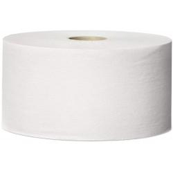 Tork Jumbo 120160, toaletní papír role jednovrstvé šedé, 480m