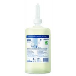 Tork Premium 420401 tekuté mýdlo průmyslové čiré, 1 litr - 1000 dávek, S1