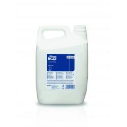 Tork tekuté mýdlo dolévané, 5 litrů, 409840