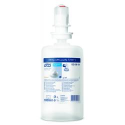Tork 520901, luxusní jemné pěnové mýdlo, 1 litr - 2500 dávek, S4