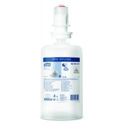 Tork 520501, jemné pěnové mýdlo, 1 litr - 2500 dávek, S4