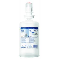 Tork 520701, extra jemné pěnové mýdlo Premium, 1 litr - 2500 dávek