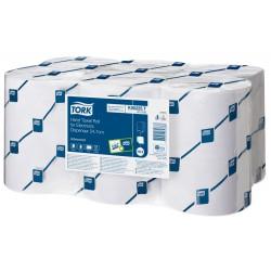 Tork 471110, papírový ručník v roli Advanced pro elektronický zásobník, šíře 24,7 cm
