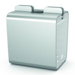Tork Xpressnap 274002, zásobník na ubrousky Aluminium, N4