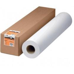 Smart Line, Kopírovací papír v roli, 420mm, 80g/m2, 150m