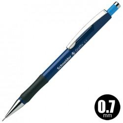 Schneider Graffix, mikrotužka 0,7 mm, modré tělo