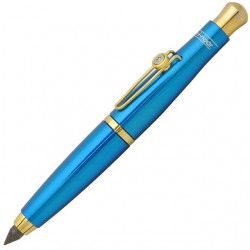 KOH-I-NOOR 5320, mechanická tužka Versatil, pro tuhy 5,6 mm