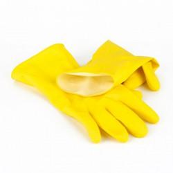 Rukavice gum.pro domácnost